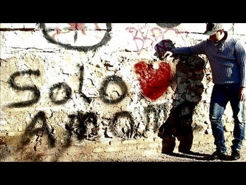 MUSICA ROMANTICA MIX 2015 (Vol.3) Canciones de Amor,Baladas Romanticas -Videos de Musica Adel&Jess