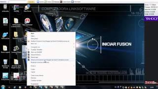 getlinkyoutube.com-Generador de Seriales para Cualquier Tipo de Programa (Funcional100%) 2015