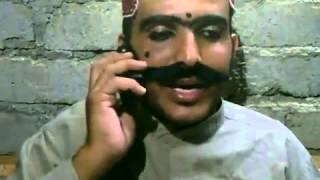 getlinkyoutube.com-باكستاني يقلد سعودي