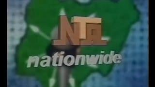 getlinkyoutube.com-NTA Network Nationwide News At 4pm 5/12/16