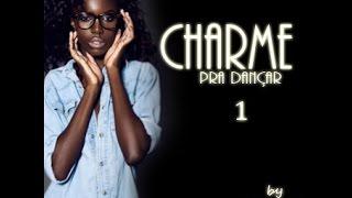 getlinkyoutube.com-Charme Pra Dançar Vol 1
