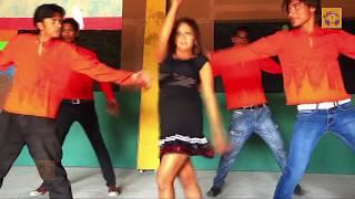 Hot Song 2017 | तेरी सेक्सी अदाओं ने | Latest Haryanvi Song | Bali Sharma | Hit Haryanvi Song