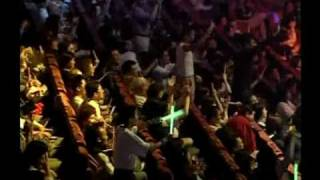 getlinkyoutube.com-鳳飛飛 35周年演唱會 2 溫暖的秋天