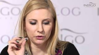 getlinkyoutube.com-Paznokcie Baby Boomer :: Baby Boomer nails :: Ombre french - ENG/FR subtitles