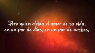 A Lo Mejor - Banda Ms || Letra & Descarga || Musica De Banda 2014/2015