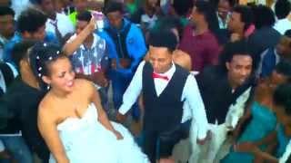 getlinkyoutube.com-new eritrean music 2015