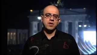 getlinkyoutube.com-تروریستهای حکومتی را بهتر بشناسیم
