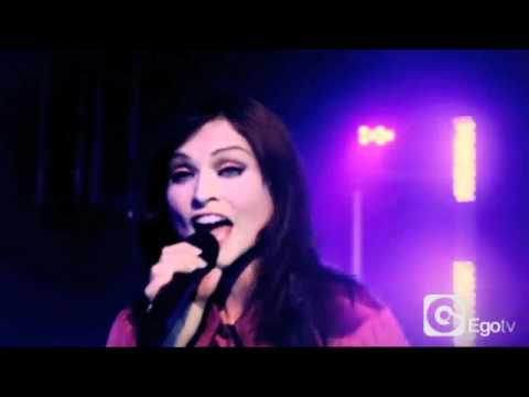 SOPHIE ELLIS BEXTOR - Starlight (Official Video)