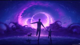getlinkyoutube.com-'Heaven' | Ultimate Summer Chillstep collection | June 2015
