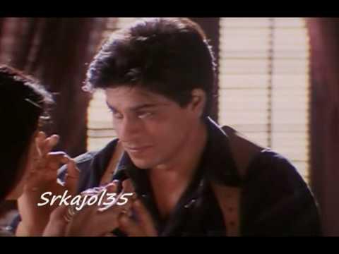 Super Shahrukh Khan Mix - Dance Jodi  - Rab ne bana di jodi