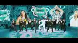getlinkyoutube.com-Vanakkam Chennai- Chennai City Gangsta Official Full Song Video