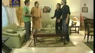 getlinkyoutube.com-Bulbulay Episode 151 by Ary digital Part 02.flv