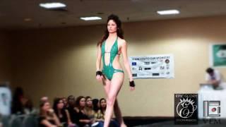 getlinkyoutube.com-Epic Glory Miami Fashion Show HOT HOT HOT!!!