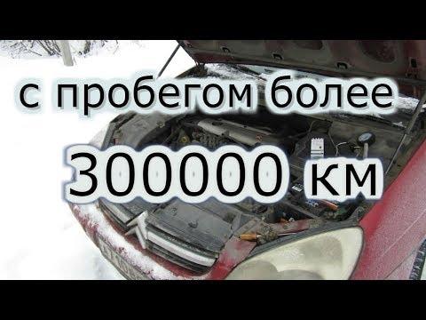 Диагностика двигателя своими руками Компрессия двигателя Эндоскоп Стетоскоп