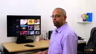 getlinkyoutube.com-Amazon Fire TV Stick vs Chromecast