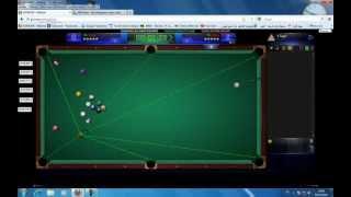 getlinkyoutube.com-MB-Ruler Gamezer V6 برنامج دليل المساعد في القيمزر