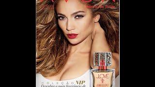 Folheto Avon Campanha 07/2016 | Veja a Revista Avon Cp. 07/2016