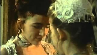 getlinkyoutube.com-Walerian Borowczyk Lesbian Kiss