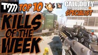 getlinkyoutube.com-Black Ops 3 - SPECIALIST TOP 10 KILLS OF THE WEEK #32