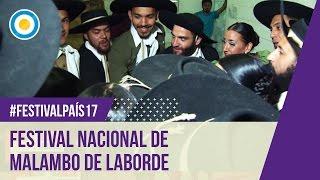 getlinkyoutube.com-Festival País '17 - Festival de Malambo de Laborde (3 de 7)