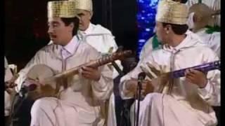 getlinkyoutube.com-موسيقى أندلسية مع عزف أمازيغي سوسي