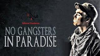 getlinkyoutube.com-No Gangsters In Paradise
