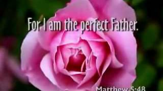 getlinkyoutube.com-God's Love letter for you...(worth watching)