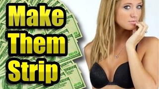 getlinkyoutube.com-The Million Dollar Troll