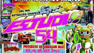 getlinkyoutube.com-El MuNdO maGIko dEl EsTADo dE hiDAlGo STUDIO 54