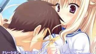 getlinkyoutube.com-ぶらばん!キャラ別CMムービー(由貴編)