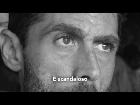 """Dj Fabo: """"Scandaloso rinvio del Testamento Biologico"""""""