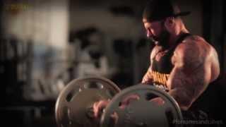 getlinkyoutube.com-Rich Piana - bodybuilding motivation 2013 [HD]