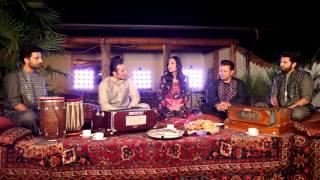Eid Special - Ramin Atash , Farhad Shams, Hila Dyar