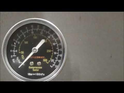 Где находится в Honda Аккорд 7 номер двигателя