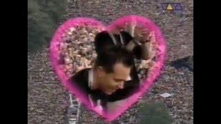 getlinkyoutube.com-Blank & Jones - Live @ Love Parade 2000
