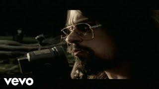 Shooter Jennings - Gone To Carolina