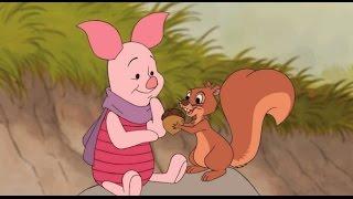 getlinkyoutube.com-Pimpi, piccolo grande eroe - Winnie the Pooh  2003 in italiano completo
