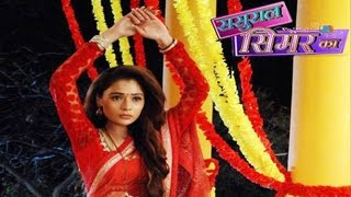 getlinkyoutube.com-Sasural Simar Ka 3rd March 2015 EPISODE | Nagin REVEALS her IDENTITY