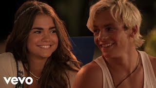 "getlinkyoutube.com-Teen Beach 2 Cast - Best Summer Ever (From ""Teen Beach 2"")"