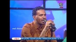 getlinkyoutube.com-صديق عمر - المجاعة