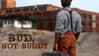 getlinkyoutube.com-Bud, Not Buddy - Chapter 1