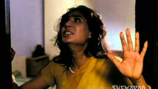 Angaaray - Shakti Kapoor - Smita Patil - Jolly Assaults Arti - Best Bollywood Scenes
