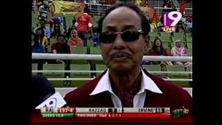 getlinkyoutube.com-Let's laugh with Hussain Muhammad Ershad