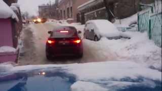 getlinkyoutube.com-BMW X6. Range Rover.Honda CR-V Porsche 911 Turbo S. Киев.Украина