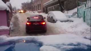 BMW X6. Range Rover.Honda CR-V Porsche 911 Turbo S. Киев.Украина