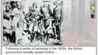 getlinkyoutube.com-World History - Causes of World War I