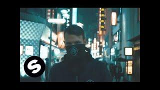 getlinkyoutube.com-Don Diablo - Switch (Official Music Video)