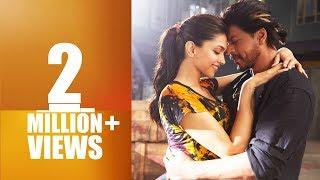 getlinkyoutube.com-Onnum Onnum  I Ep 80 - Moonu Rimi Tomi with Shahrukh Khan & Deepika Padukone I Mazhavil Manorama
