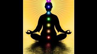 getlinkyoutube.com-Theta Waves ➤ Super Deep Relaxation Meditation Music   Positive Creative Energy Binaural Beat 4.5Hz