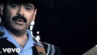 getlinkyoutube.com-Los Tucanes De Tijuana - Se Fue Mi Amor